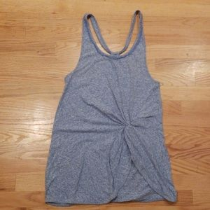 ❤VICTORIA'S SECRET WORKOUT TANK TOP, medium